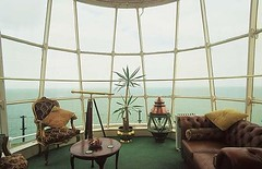 Llandudno-Lighthouse-Bed-and-Breakfast-Wales
