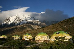 Eco-Camp-Patagonia-Chile-
