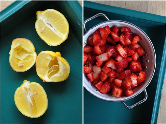 lemonsandstrawberries