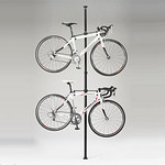 biketower10-5