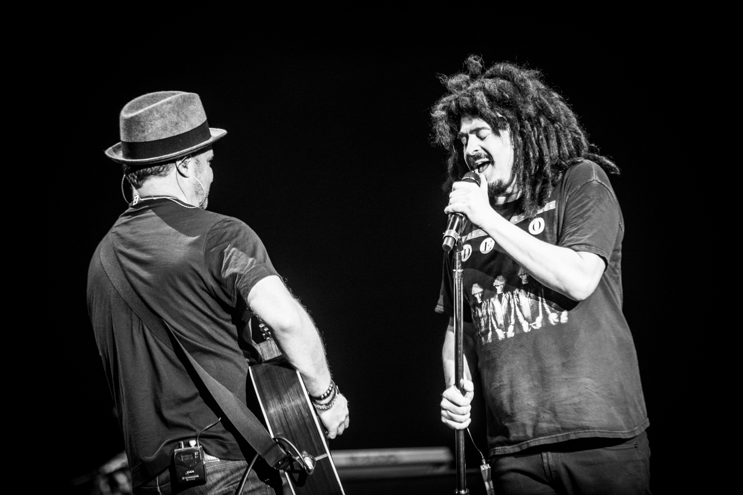 Counting Crows 54