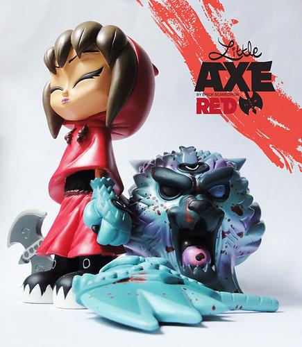 LITTLE-AXE-RED-ESCTOY-01