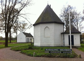 15-2012-0420 pieterpad-route-20-holthees-mariakapel