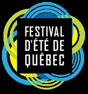 Festival D'ete de Quebec