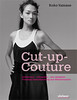 012 - Cut-up-Couture