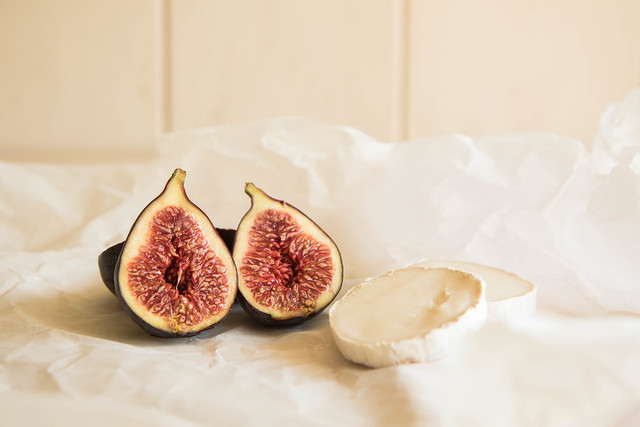 29/52: Who gives a fig?