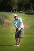 USPS PCC Golf 2016_218