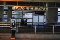Lawrence East
