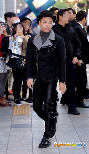 Taeyang-CKOne-Press-20141028__226