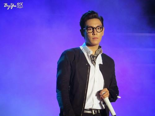YGFamCon-Taiwan-BIGBANG-20141025-4--_21