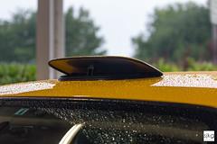 Subaru-Impreza-S202-09