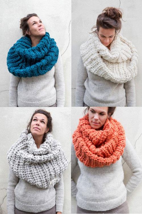 scarfzilla.jpg