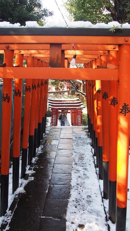 Tokyo Honeymoon 2013_day04_063