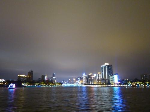 Guangdond-Guangzhou-Parc Liwan (61)