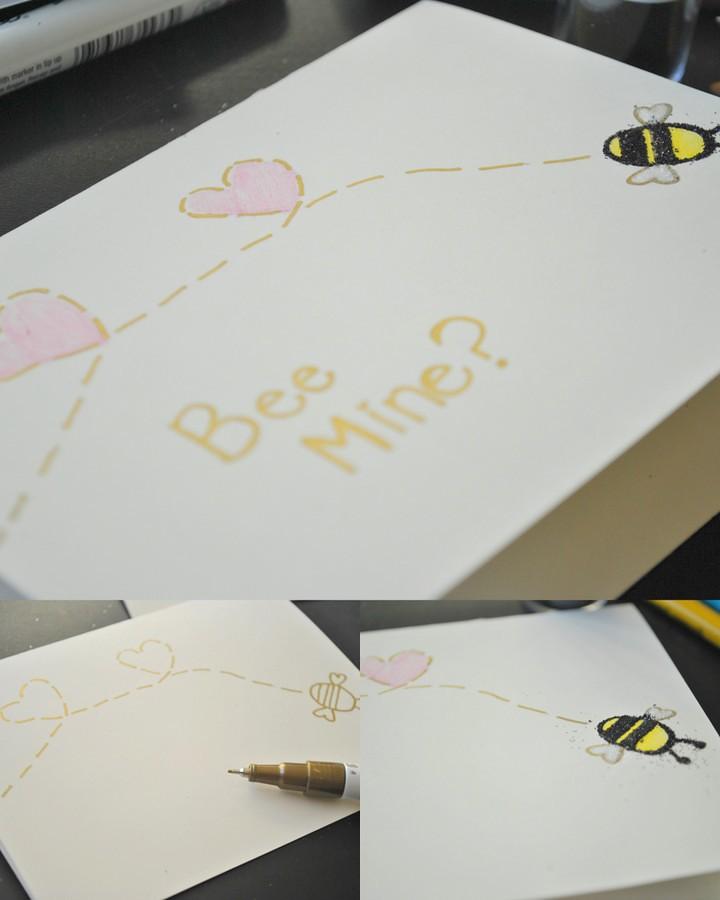DIY Valentines1