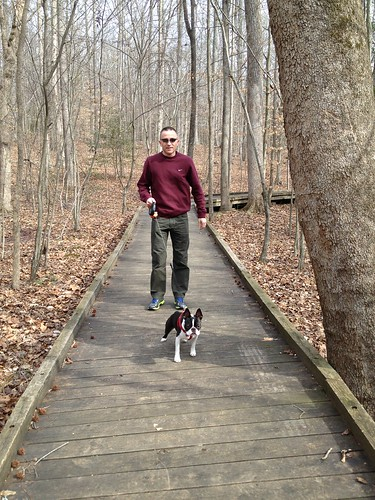 Charlie's First Trip to Poco Feb 2013 (76)
