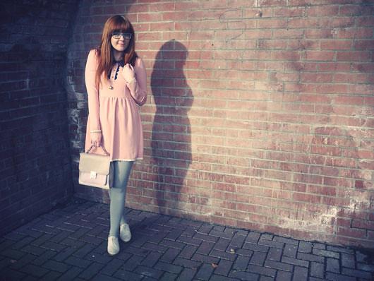 blush-tones4