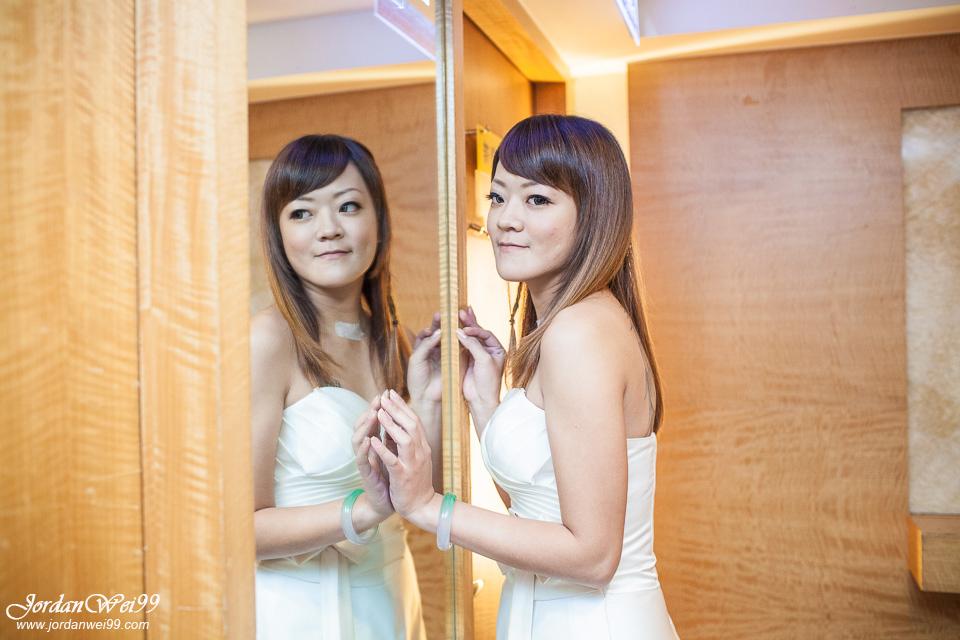 20121109-義翔&冠足 婚禮記錄-590