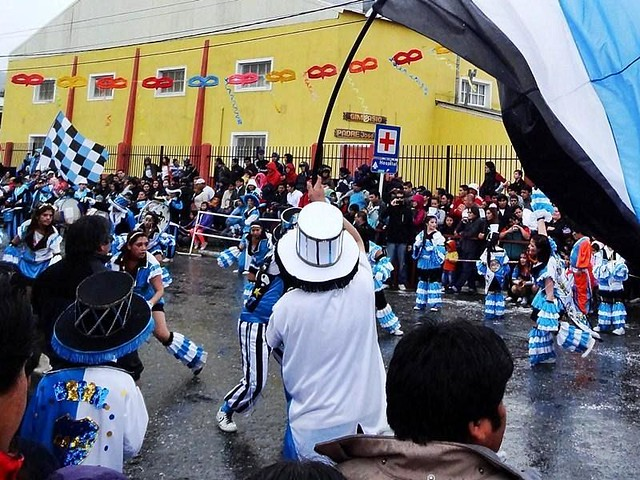 Ushuaia_Carnaval_DSC02954