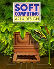 Soft Computing: Art & Design by ✖ Daniel Rehn