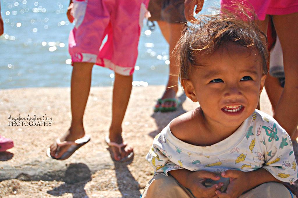 Bantayan Island 06