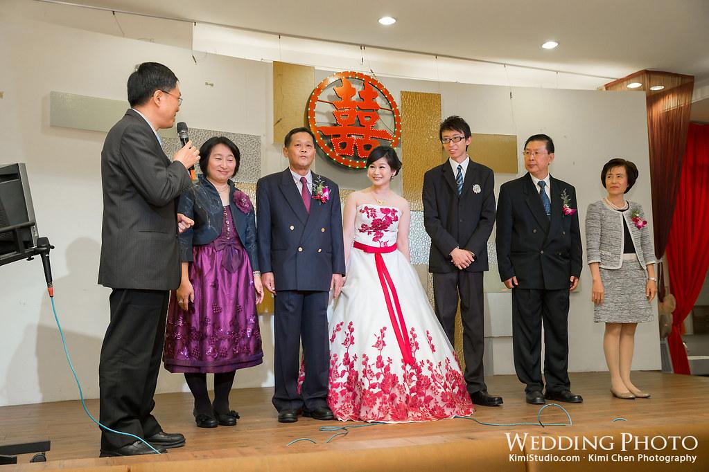 2012.12.15 Wedding-122