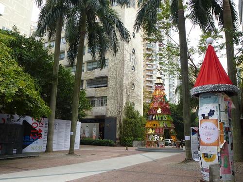 Shenzhen13-Oct (15)