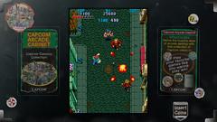 Capcom_Arcade_Cabinet_Avengers_01