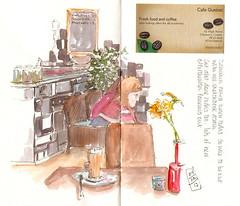 09-02-13 by Anita Davies