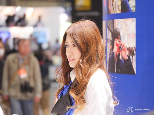 Yokohama_CP_Plus_exhibition_14