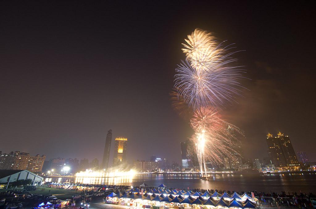 2013 高雄燈會