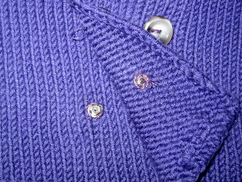 H's sweater (3)