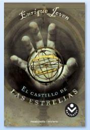 ECE_CastellanoBolsillo