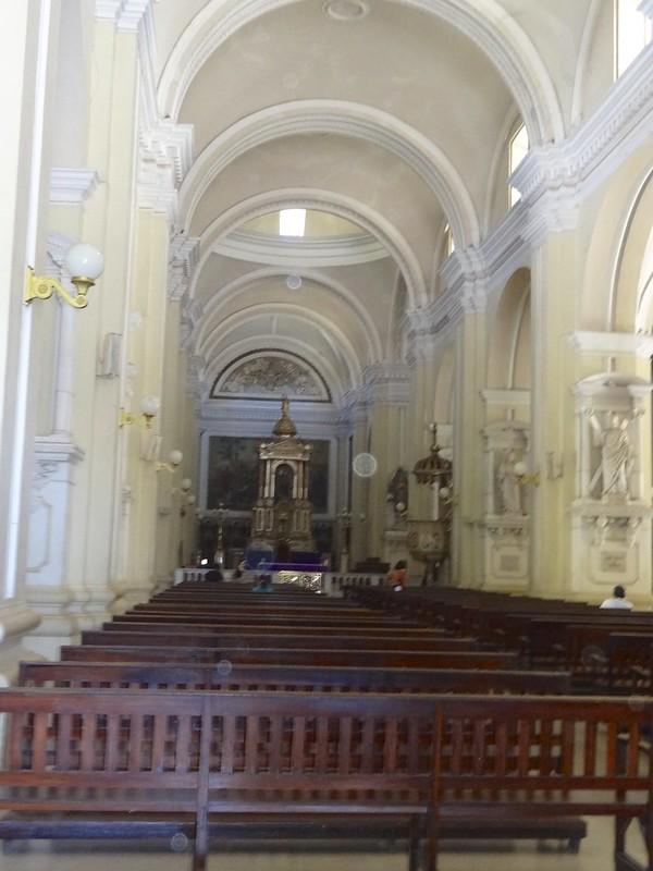 Leon Nicaragua 11