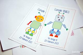 chuches-robots8