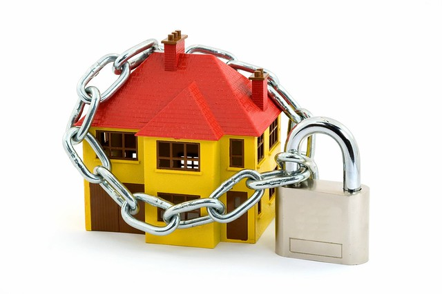 The-Basics-of-Home-Security-Systems