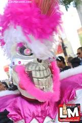 purple(0.0), masque(1.0), festival(1.0), event(1.0), costume(1.0), pink(1.0), mascot(1.0),