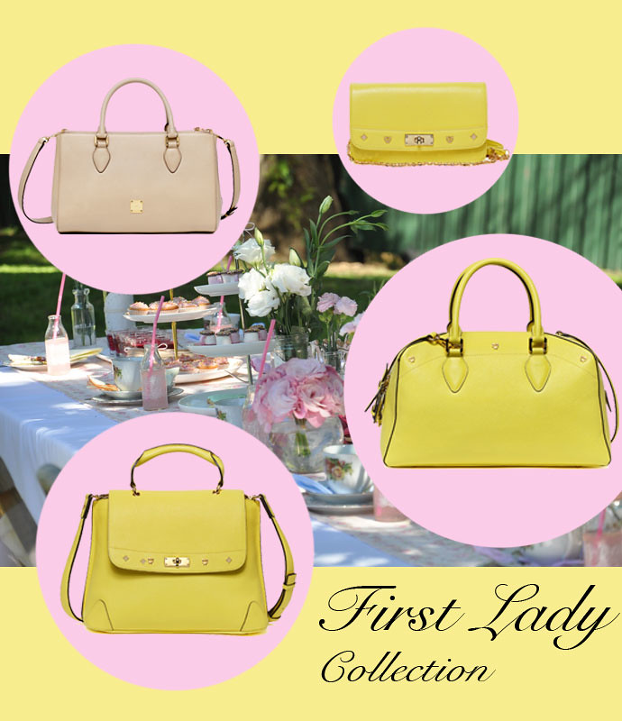 first_lady_front