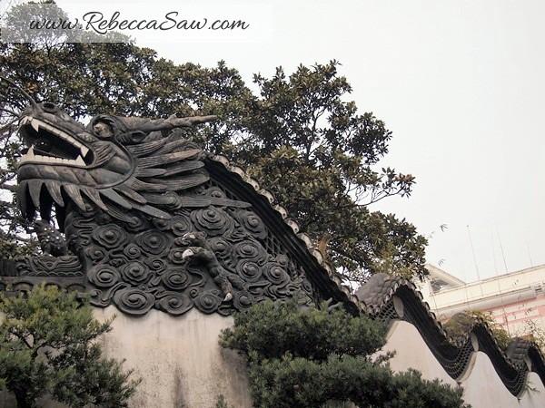 Shanghai Day 3 - RebeccaSaw-062