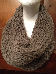 art, textile, wool, clothing, knitting, scarf, crochet, woolen,