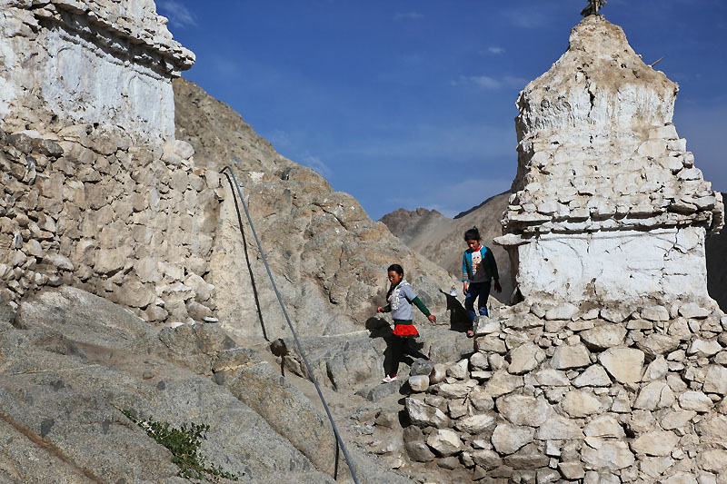 Ladakh IMG_2834-w