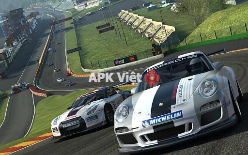 8518522754 fc5912256b z Tải real racing 3 Hack tiền