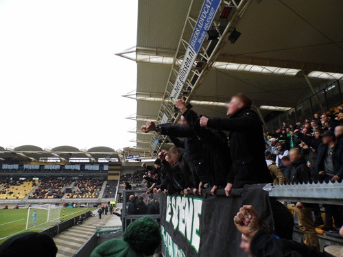 8527268143 deafa51833 Roda JC   FC Groningen 4 1, 3 maart 2013