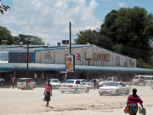 Katima Mulilo Namibia  city pictures gallery : ... : Most interesting photos from Katima Mulilo, Caprivi, Namibia