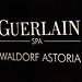 Waldorf Astoria Berlin by Fashion-Insider