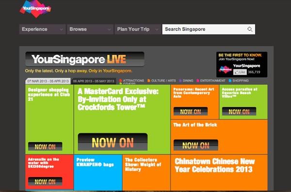 www.yoursingapore.com.png-001