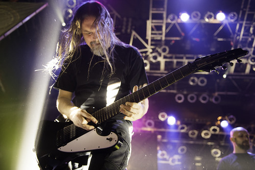 meshuggah-house_of_blues_las_vegas_ACY4417
