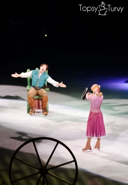 disney-on-ice-dare-to-dream-rapunzel