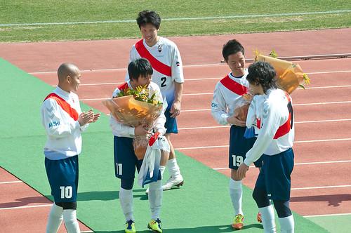 2013.03.09 西原・中山引退メモリアルマッチ-5001