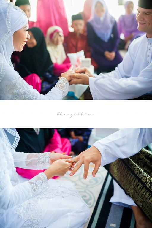 Thomas & Lina Wedding18